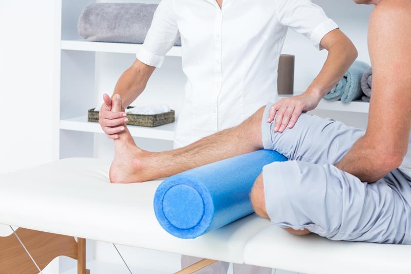 chiropractic services  Tecumseh, MI